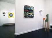 gallery/ten Cardiff