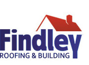 Findley Roofing Yorkshire Harrogate