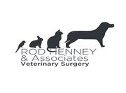Rod Henney Veterinary Surgery London