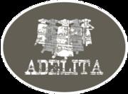 Adelita apparel Manchester