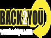Back2You York