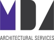 MDA Architectural Services Ltd Bolton