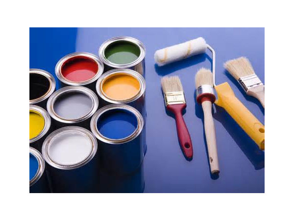 Painters Decorators & Maintenance in London London
