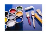 Painters Decorators & Maintenance in London London