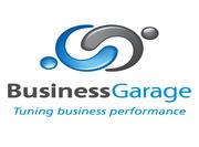 Business Garage Oxford