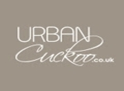 Urban Cuckoo Edinburgh