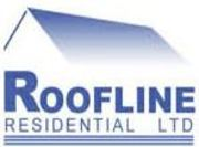 Roofline Residential Ltd Leeds