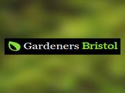 Gardeners Bristol Bristol