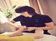 Massage Therapy Nottingham Nottingham