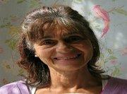 Lynn Arnold - Psychotherapist London
