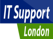 London IT Support London