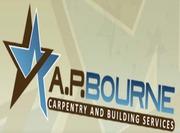 AP Bourne Ashford