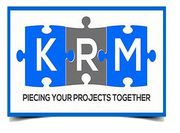 KRM Projects Worthing