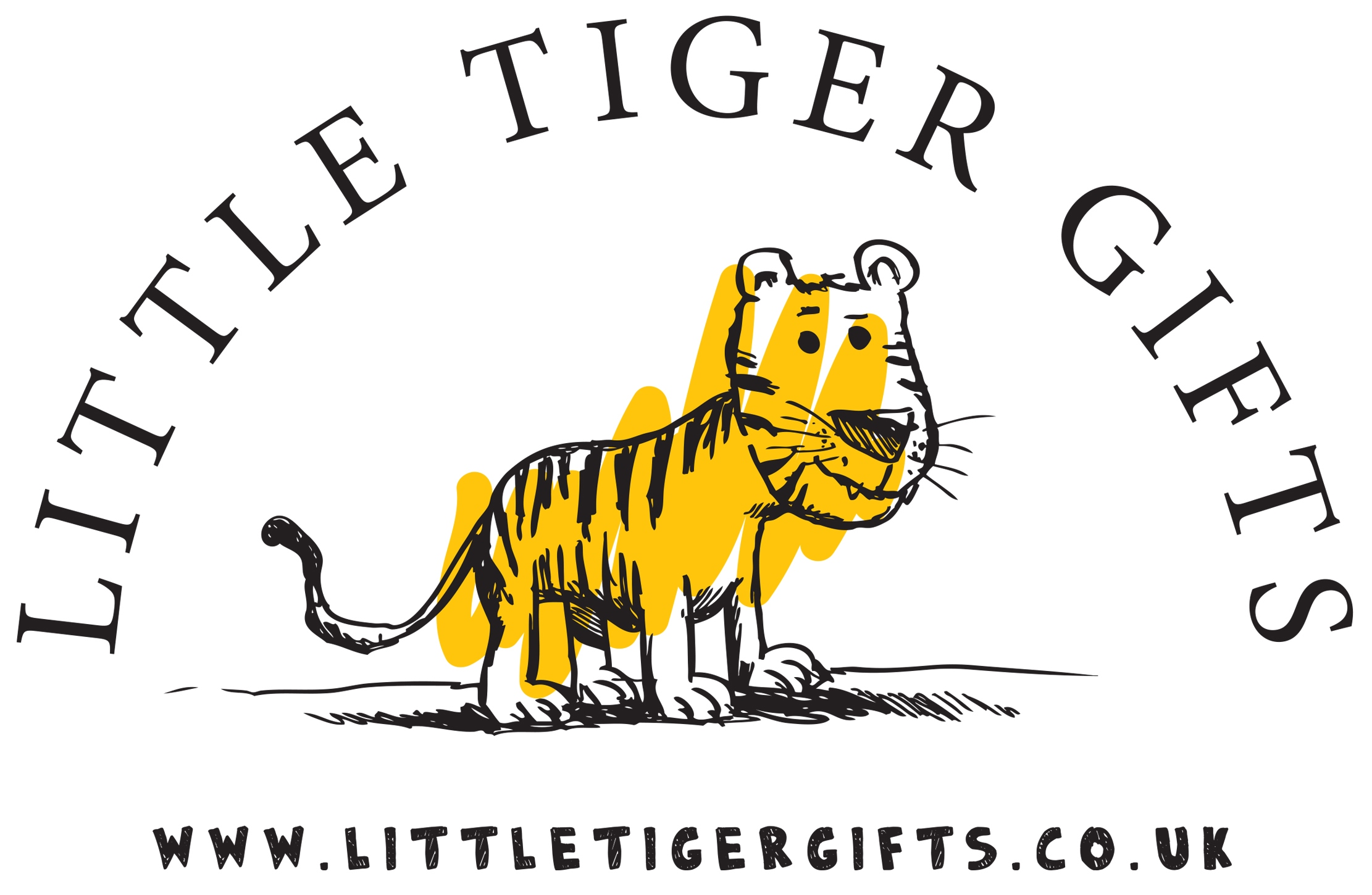 Little Tiger Gifts Ipswich