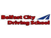 The Belfast City Driving School Belfast
