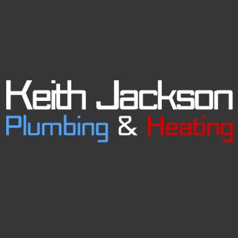 Keith Jackson Plumbing & Heating Sunderland