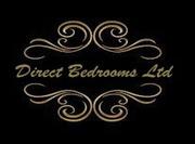 Direct Bedrooms Ltd Warrington