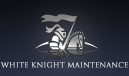 White Knight Maintenance Newcastle upon Tyne