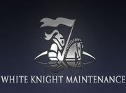 White Knight Maintenance Newcastle upon Tyne
