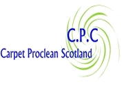Carpet Proclean Scotland Edinburgh