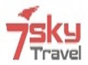 7Sky Travel Luton
