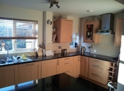 Domestic Cleaning Ealing London