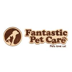 Fantastic Pet Care London