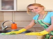 Domestic Cleaning Lambeth London