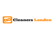 Go Cleaners London London