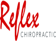 Reflex Chiropractic Reading
