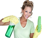 Domestic Cleaning Southwark London