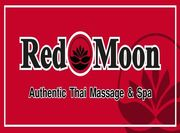 Red Moon Thai Massage Manchester Manchester