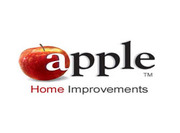 Apple Home Improvements Southampton