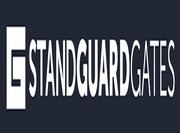 Standguard Gates Derby