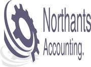 Northants Accounting Northampton