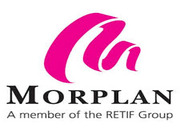 Morplan Ltd London