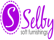 Selby Soft Furnishings Manchester