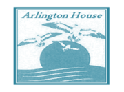 Arlington House Care Home Brighton