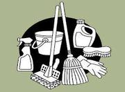 Pro Cleaners Stoke Newington London