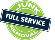 Junk Removal Fulham London