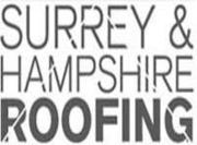 Surrey and Hampshire Roofing Ltd Portsmouth