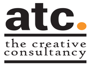 ATC The Creative Consultancy London