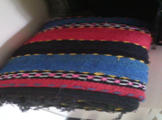 Seneh Carpets London