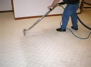 Pro Cleaners Altrincham Manchester
