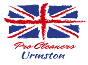 Pro Cleaners Urmston Manchester