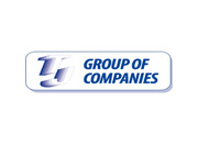 TJ Group Southampton