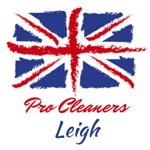 Pro Cleaners Leigh Wigan