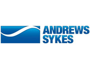 Andrews Sykes Hire Ltd. London