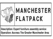 Manchester FlatPack Manchester