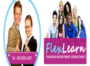Flexlearn London